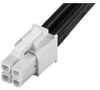 Rectangular Cable Assemblies -- 900-2153271041-ND -Image