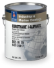 Polyurethane -- Corothane® I Aliphatic Finish Coat -- View Larger Image