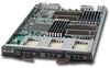 Processor Blade -- SBI-7426T-T3