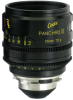 Cooke 25mm PANCHRO Lens -- CKEP 25 -- View Larger Image