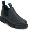 Giant Women's Romeo Work Shoes -- GA-G3060