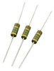 Carbon Composition Resistor -- 92N3517