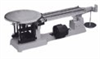 Ohaus Heavy-Duty Dual-Beam Mechanical Balance, 20 kg x 1 g -- GO-01042-01