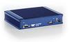 GEVA-300 Multi Camera Vision System -- GV300-XX