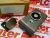 DOOR HOLDER MAGNETIC 24VDC WALL MOUNT -- S4003A1003
