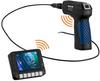Inspection Camera -- PCE-VE 180 -Image