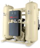 Heated Blower Desiccant Dryers -- HB Series -Image