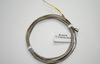 Embedment Thermocouples -- TC102961TU144SB0 -Image