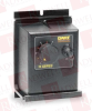 DART CONTROLS 13DVE ( SMALL SCR CONTROL WITH NEMA 4/12 ENCLOSURE (3DC AMPS) ) -Image