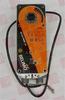 "BELIMO AF24-PWM-US ( ACTUATOR 24V 2-10VDC 4-20MA,DAMPENER ACTUATOR DAMPER ACTUATOR 24VAC/DC 133""LB 50/60 HZ 6W ) -- View Larger Image"