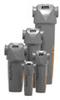 Moduflex FRLs P3H Series -- P3HLA12LSMN