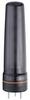 5-segment Machine Light Tower -- DV2520 - Image