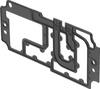 Seal -- VABD-S6-1-P7-C -Image