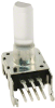 Encoders -- PEL12D-2226F-S3024-ND -Image