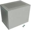 Boxes -- L176-ND -Image