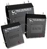 CD-3NG Generator, Natural Gas -- GACD3NG