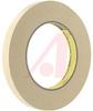 Tape, Generall Purpose Scotch Masking Tape (6 mm x 55 m) -- 70113930