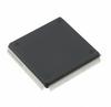 Memory -- 70V3589S133DRG8-ND -Image