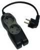 Protect It! Surge Suppressor - State-of-the-art Protection for Every Application -- TLP2USBD