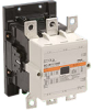 3N Series Contactors -- 3NC4H0122 - Image