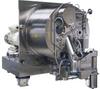 Horizontal Peeler Centrifuge -- H 1000 P - Image