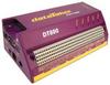 Series 2 Data Logger -- Datataker® DT800