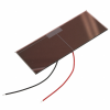 Solar Cells -- 859-1021-ND