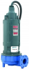 4XD 4″ Non-Clog Explosion Proof Sewage Pumps -- View Larger Image