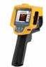 Fluke Ti10 Thermal Imager -- EW-39750-21
