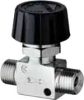 Needle Valve Series 28 -- 2810 1/8 - Image