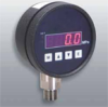 Pressure Switches -- ZPS-100D