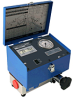 DHT 1 Series Bi-Directional Digital Hydraulic Testers