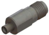 Coaxial Connectors (RF) - Adapters -- SF1132-6026-ND -Image