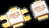 200-W, 2500 – 2700-MHz, GaN HEMT for LTE -- CGHV27200