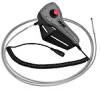 Borescope -- PCE-VE 355N -Image