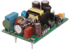 Board Mount AC-DC Power Supply -- VOFM-5-12 - Image