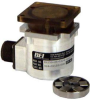 ES25 Rugged Incremental Encoder -Image