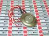 GENERAL ELECTRIC 104X125DA139 ( SCR MODULE ) -- View Larger Image