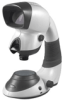 Mantis Elite-Cam Series Microscope -- MEHCAMBS - Image