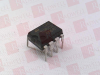 ST MICRO TL082IN ( IC, OP-AMP, 4MHZ, 16V/ S, DIP-8; OP AMP TYPE:GENERAL PURPOSE; NO. OF AMPLIFIERS:2; BANDWIDTH:4MHZ; SLEW RATE:16V/ S; SUPPLY VOLTAGE RANGE:6V TO 36V; A ) -Image