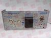SL POWER ELECTRONICS HCBB-75W-A+ ( POWER SUPPLY, 75W, 6AMP, 5VDC ) -Image