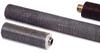 Aluminum & Copper Finned Tubes