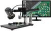 Microscope, Digital -- 243-BD-26800B-556-401-ND -Image