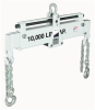 OTC 1822 10,000 Lb Load-Rotor Load Leveler -- OTC1822 -- View Larger Image