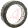 Tape; Antistatic Clear Cellulose with Symbols; 1 in. + 0.030 in.; 3 in.; degC -- 70213838