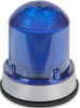 125 Class XBR XTRA-BRITE™ LED Beacons -- 125XBR - Image