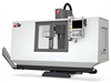 CNC Verticals: Toolroom Mills -- TM-3P