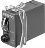 PZVT-3-SEC Timer -- 158495