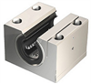 Linear Bearing -- SP PBOA M16-Image