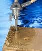 Abrasive Cutting Nozzle -- AUTOLINE II™ - Image